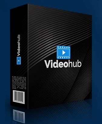 Video_Hub