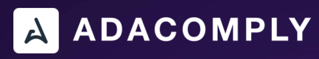 Adacomply 2.0 review